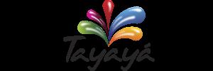 Blog Tayayá Resort – Aquaparque Hotel & Resort